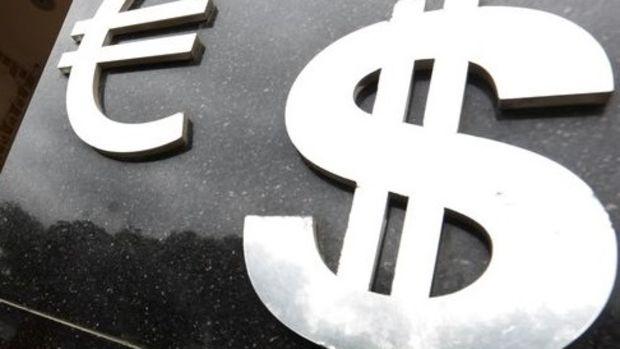 Yurt içi yerleşiklerin döviz mevduatı 839 milyon dolar azaldı