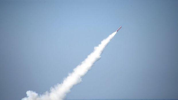 ABD, İran'a tanıdığı nükleer yaptırım muafiyetlerini uzattı