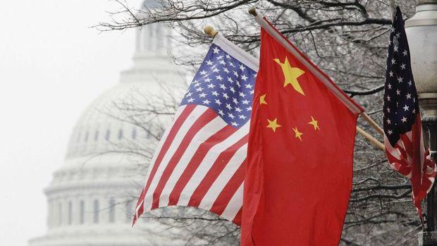 Çin: Müzakereciler ticaret görüşmeleri için ABD'ye gitmeye hazırlanıyor