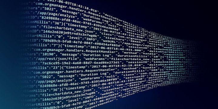 Binance: Hackerlar 7 bin Bitcoin çaldı