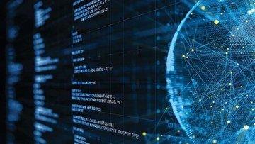'Bankacılığın geleceğini büyük veri şekillendirecek'