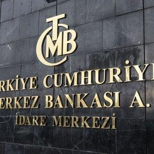 TCMB HAFTALIK REPO İHALELERİNE ARA VERDİ