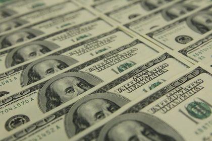 Merkez'in brüt döviz rezervleri 700 milyon dola...