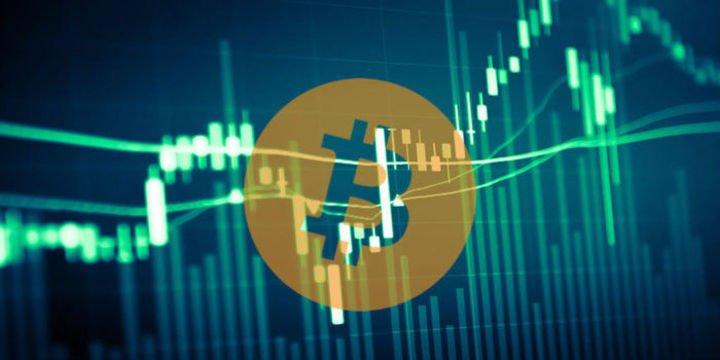 Bitcoin 7 bin doların üzerine tırmandı