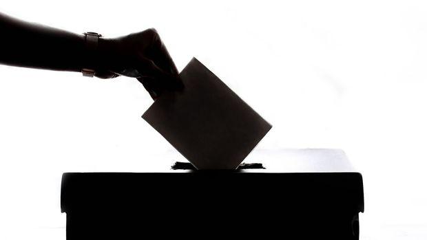 Saadet Partisi seçimlere kendi adayıyla katılıyor