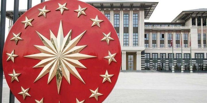 """""""Cumhurbaşkanlığı Yüksek İstişare Kurulu"""" kuruldu"""