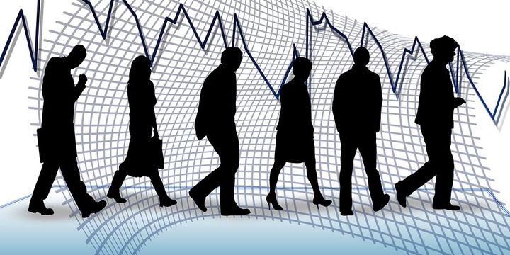 İşsizlik oranı Şubat