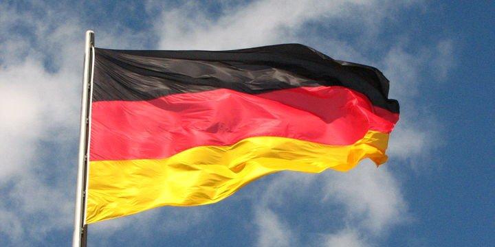 Almanya ilk çeyrekte beklentilere paralel büyüdü