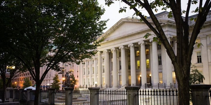 ABD 2 yıllıklarının faizi 15 ayın düşüğüne geriledi