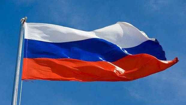 Rusya'dan gaz ithalatı azaldı