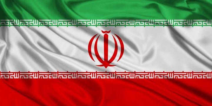 İran ithalatı yasaklanan ürünlerin sayısını artırıyor