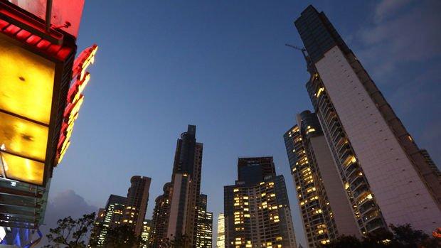 Çin'de yeni konut fiyatları Nisan'da aylık yüzde 0.62 arttı