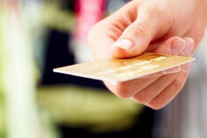Bloomberg HT Tüketici Güven Ön Endeksi Mayıs'ta...