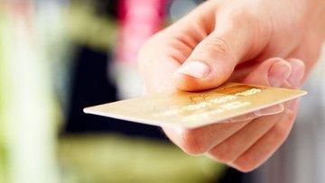 Bloomberg HT Tüketici Güven Ön Endeksi Mayıs'ta düştü