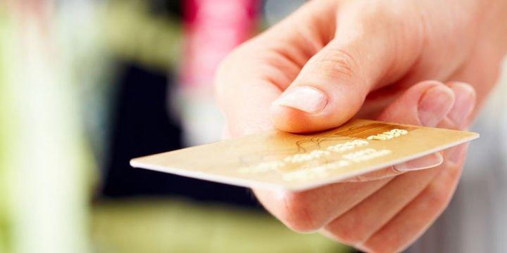 Bloomberg HT Tüketici Güven Ön Endeksi Mayıs