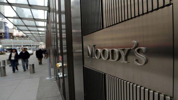 Moody's gelişen piyasalar zirvesi Londra'da gerçekleşecek