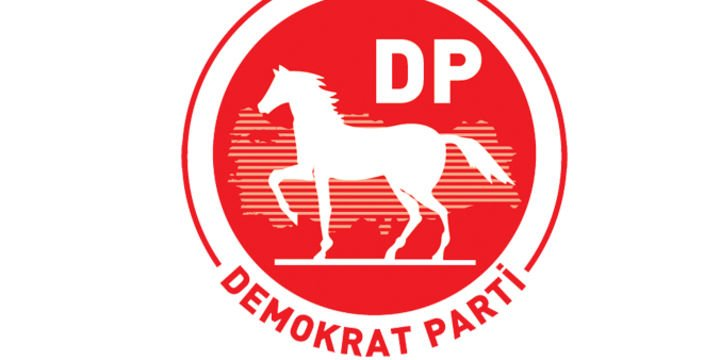 Demokrat Parti, İstanbul seçimine katılmama kararı aldı