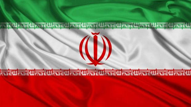 İran ABD ile müzakere ihtimalini reddetti