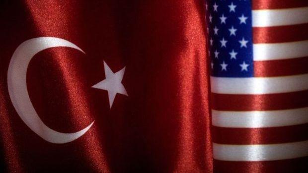 ABD Türkiye'yi vergi muafiyeti programından çıkardı