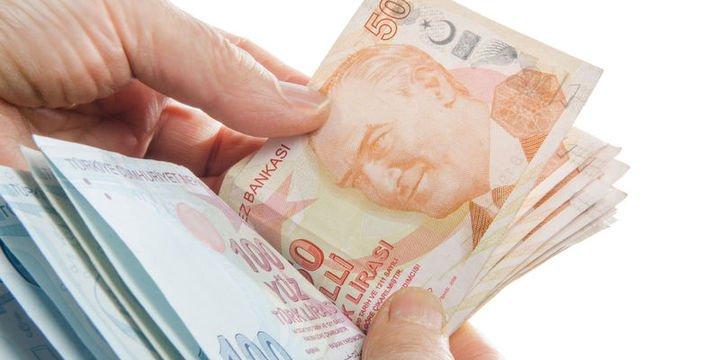 Hürriyet: Hükümet ekonomi paketi hazırlıyor