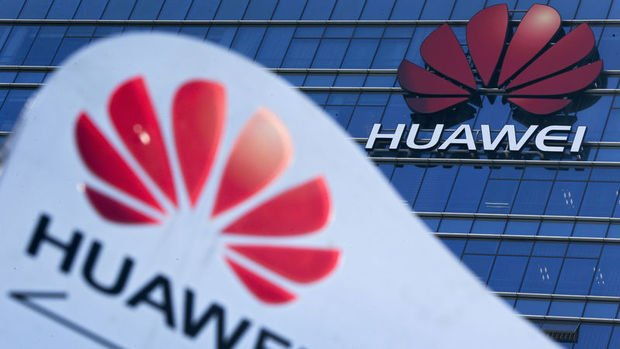 Huawei (ABD'nin yasak kararına ilişkin): Size zarar verecek
