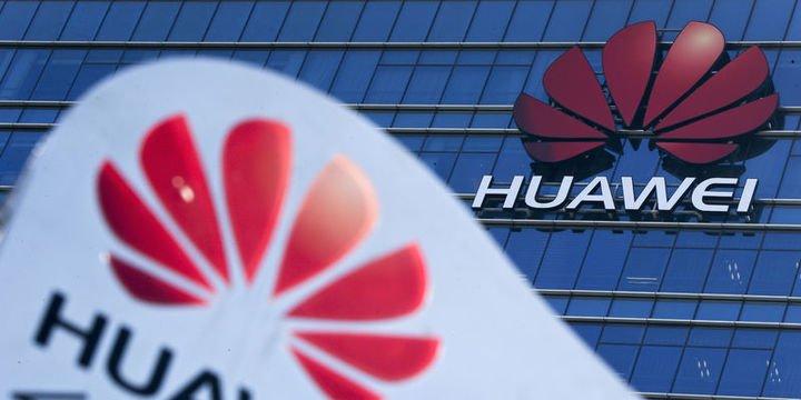 Huawei (ABD