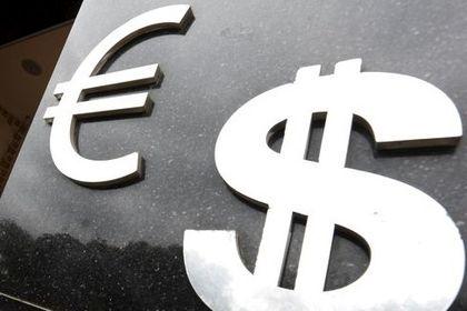 Kısa vadeli dış borç stoku Mart'ta 119.4 milyar...