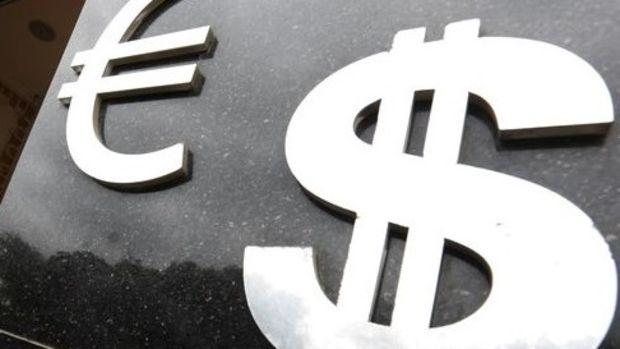 Kısa vadeli dış borç stoku Mart'ta 119.4 milyar dolar oldu