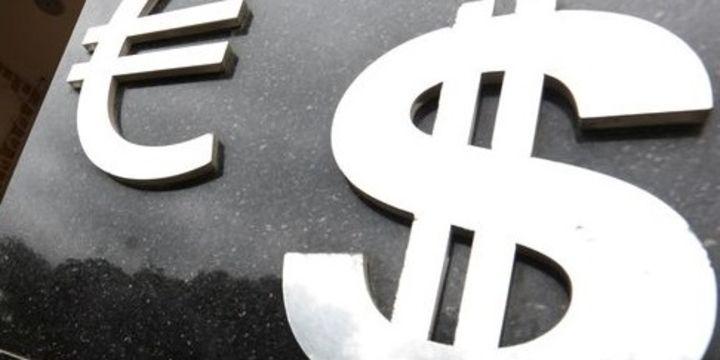 Kısa vadeli dış borç stoku Mart
