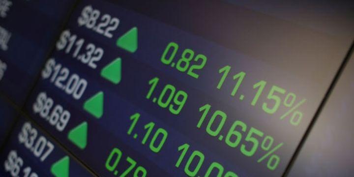 Blockchain tabanlı borsa işlem görecek ilk şirkete hazırlanıyor