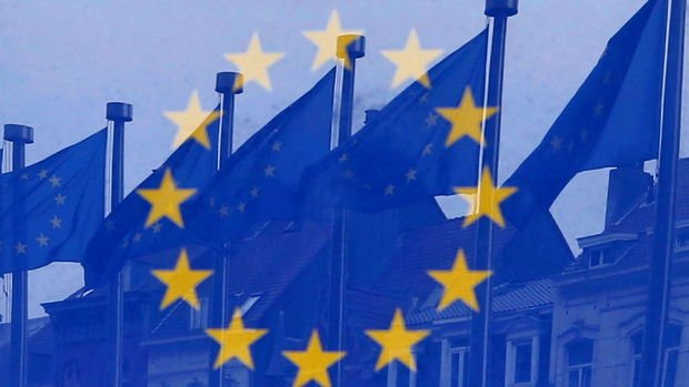 Euro Bölgesi'nde inşaat üretimi martta düştü