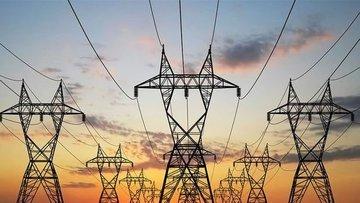 Spot piyasada elektrik fiyatları (18.05.2019)