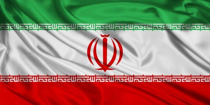 İran: ABD ile savaş olmayacak