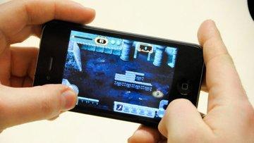 """""""Mobil oyun sektörü 140 milyar dolara ulaştı'"""