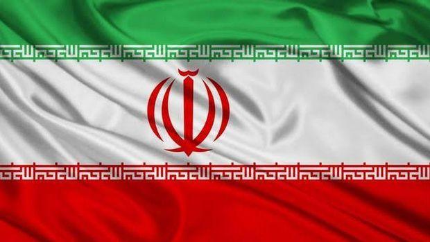 İran ihracat gelirini ülkeye getirmeyenleri yargılayacak