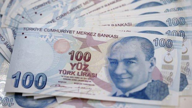 Türk-İş: Kıdem tazminatı mevcut haliyle devam etmeli