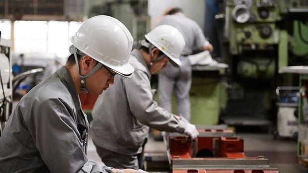 Lighthizer ticaret görüşmeleri için Japonya'ya gidecek