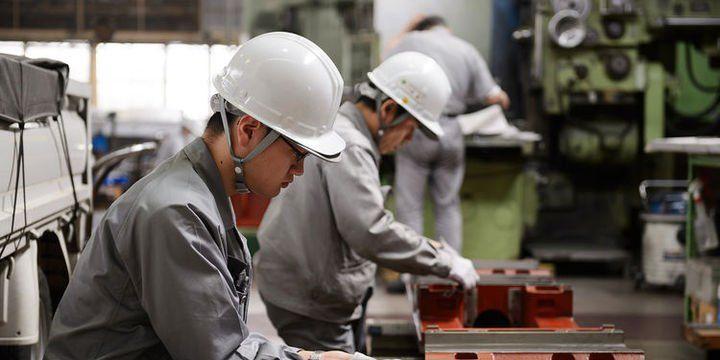 Lighthizer ticaret görüşmeleri için Japonya