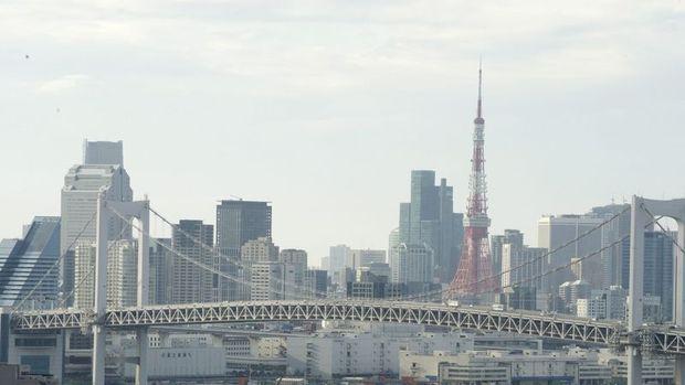 Japonya ekonomisi 1. çeyrekte beklenenden hızlı büyüdü