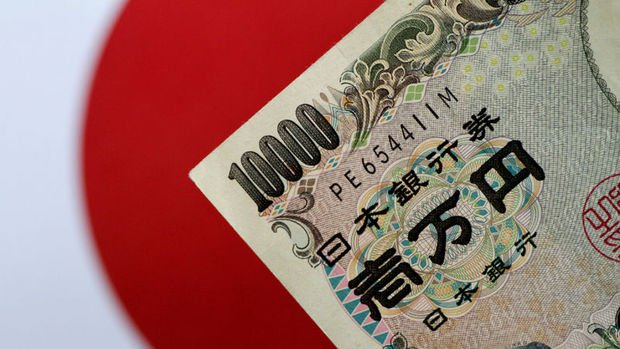 """Hedge fonları """"ticaret savaşı"""" ile kısa yen pozisyonlarını azalttı"""