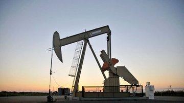 Petrolde yükseliş beklentisi 10 haftadan beri ilk kez azaldı