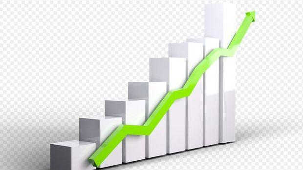 Yurt Dışı Üretici Fiyat Endeksi Nisan'da arttı