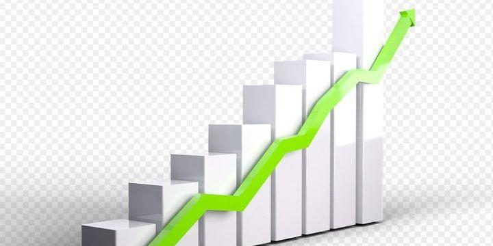 Yurt Dışı Üretici Fiyat Endeksi Nisan
