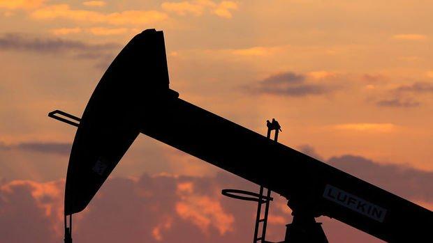 Petrol arz endişeleri ile haftaya güçlü başladı