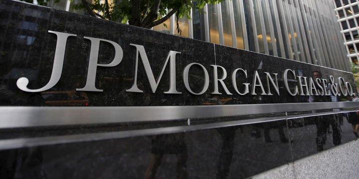 JPMorgan: Bitcoin
