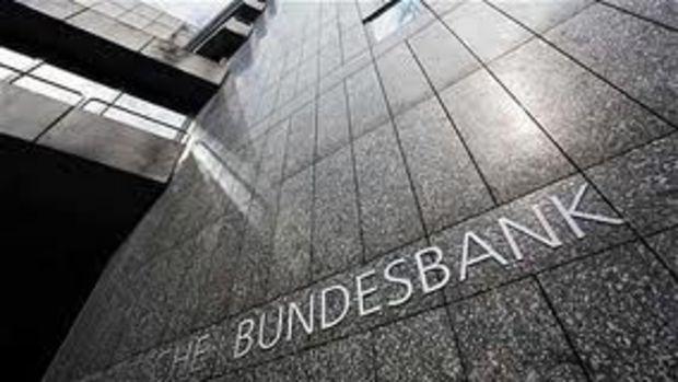 Bundesbank: Almanya ekonomisi hala zayıf
