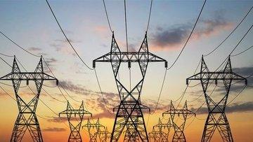 Elektrik üretiminde doğal gazın payı düştü