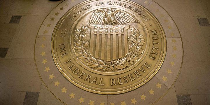 Fed 2020 yılının FOMC toplantı tarihlerini açıkladı