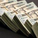 100 BİN DOLAR ÜZERİ DÖVİZ ALMAK İSTEYENLER BİR GÜN BEKLEYECEK