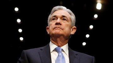 Fed/Powell: Enflasyon hedefi için % 2 yerine aralık veril...